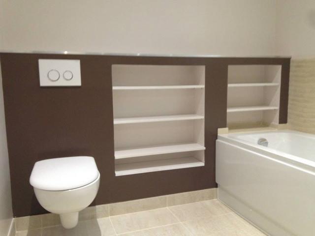 batiprestige.com/wp-content/uploads/2015/03/renovation-dune-salle-de-bains-moderne-bati-prestige-78.png