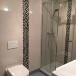 salle de bains avec wc sur mesure batiprestige 78