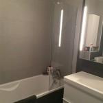salle de bains batiprestige 78