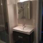 salle de bains cotemporaine batiprestige