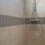 salle de bains sur mesure