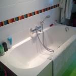 salle de bains sur mesure 78 batipresige 78