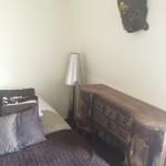 décoration chambre parentale0002