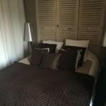 décoration chambre parentale0005