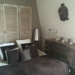 décoration chambre parentale0007