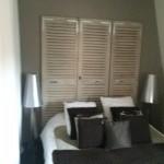 décoration chambre parentale0010