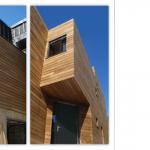 embellir son exterieur avec du bois c'est possible - bati prestige 78 - entreprise generale du batiment et de renovation