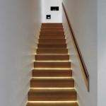 menuiserie escalier batiprestige